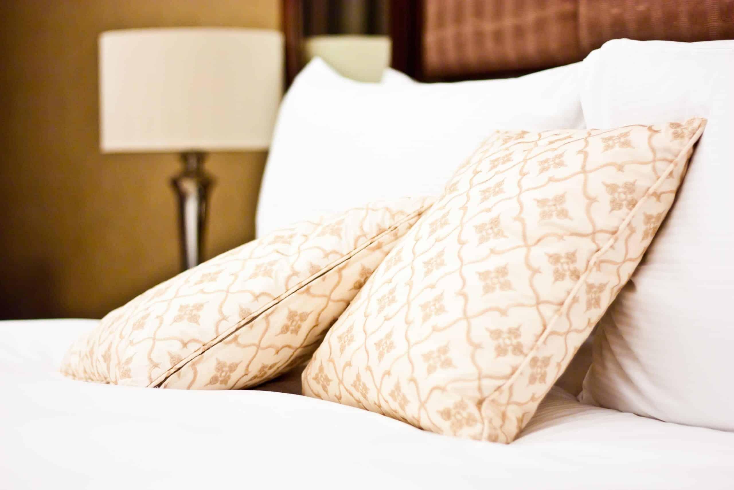 Urlaub in Premium Hotels