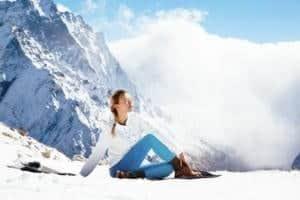 Health & Spa - Premium Hotels in den Alpen