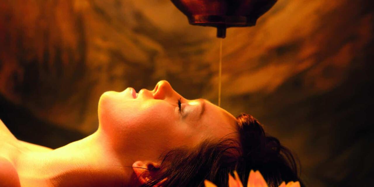 Fasten und Detox im Mandira Ayurveda Resort